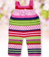 Crochet Baby Pants Pattern Knitting Tutorial Ba Pants In 3 Sizes
