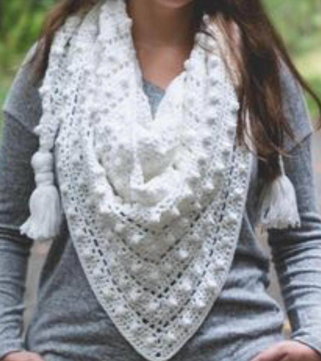 Elegant Crochet Patterns Shawls for Beginners Easy And Cute Free Crochet Shawl For Beginner Ladies Page 40 Of 44