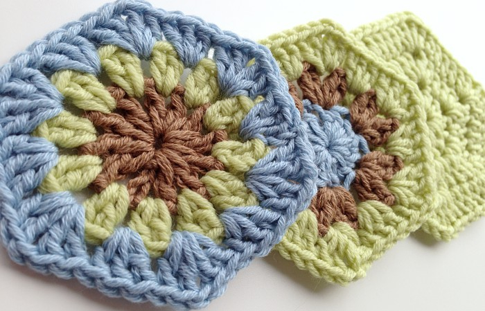 How To Make A Crochet Pattern How To Create A Crochet Pattern All Your Own