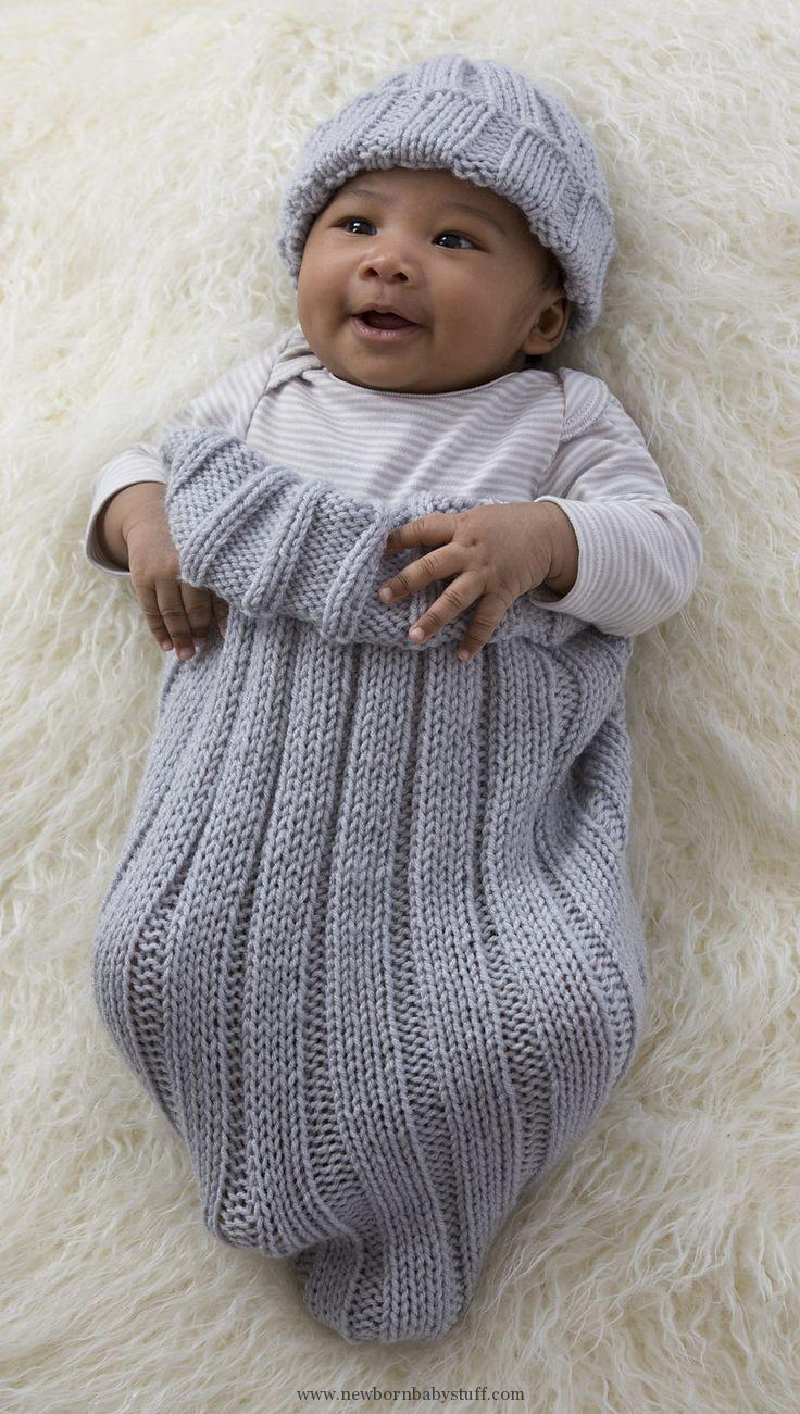 List of Easy Baby Cocoon Crochet Pattern Ba Knitting Patterns Free Knitting Pattern For Comfy Ba Cocoon