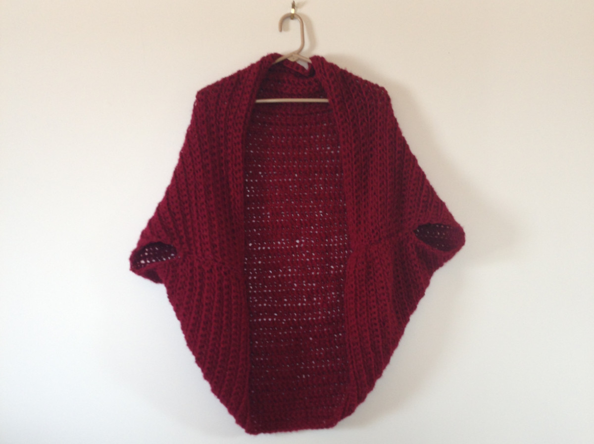 Simple Poncho Crochet Pattern Simple Boho Crochet Sweater Pattern Review Resources For Your