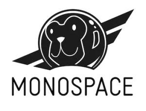 Logo de Monoespace Mono Project