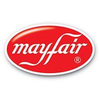 mayfair - mecxel client