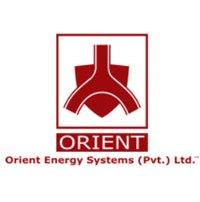 client orient energy - mecxel