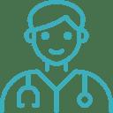 marketing para clinica medica
