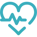 marketinga para cardiologista