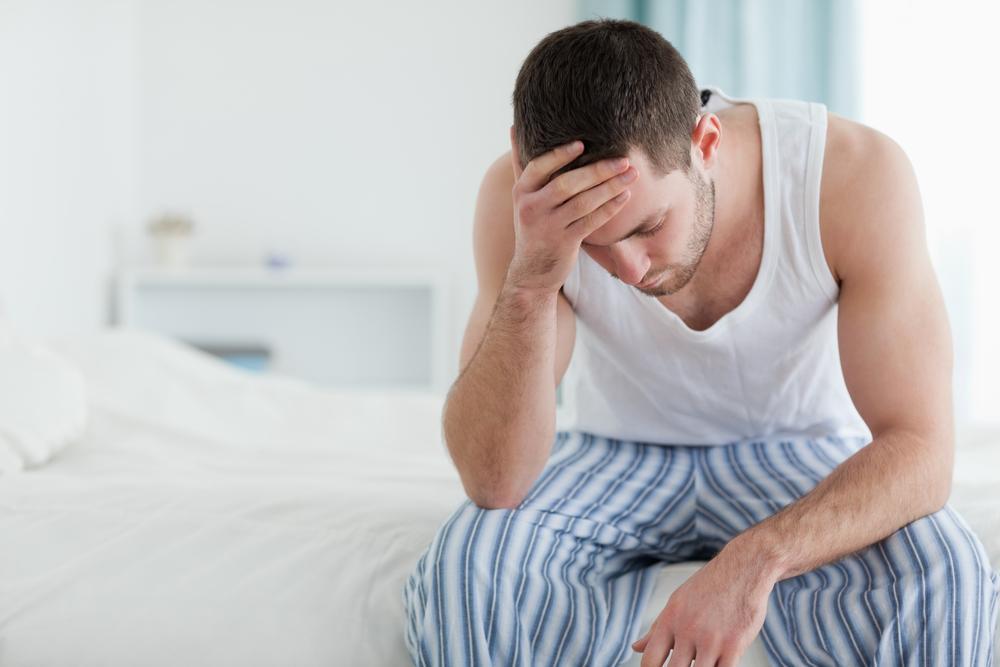 Как часто варикоцеле приводит к бесплодию