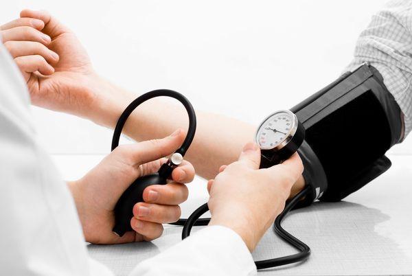 magas vérnyomás 3-4 fokos kezelés köles gyógyászati tulajdonságai magas vérnyomás esetén