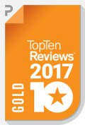 Top Ten Review 2017