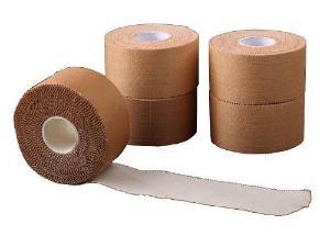 Sports Bandages