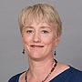 Krista Conger