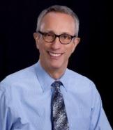 Барт Дубоу, офтальмолог, США