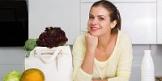 Соблюдаете ли вы правила здорового питания?