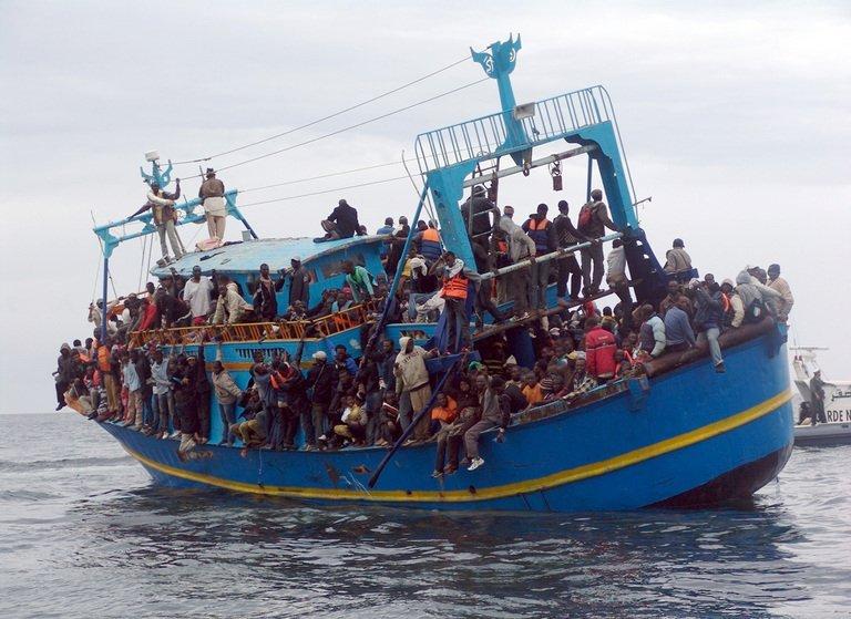 https://i2.wp.com/medafricatimes.com/wp-content/uploads/2015/04/libya-migrations.jpg