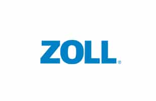 ZOLL Medical