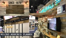 ARTISWALL BOOTH
