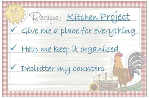Kitchen Remodel Recipe2