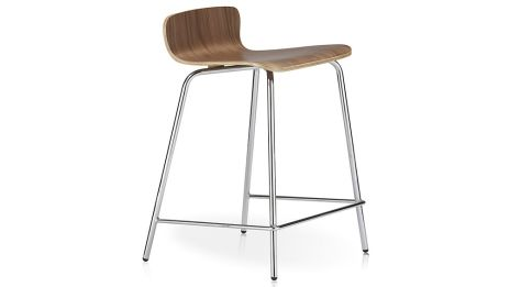 Crate and Barrel_felix_walnut_counter_stool