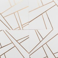 tilebar.com_empire-white-porcelain-brass-tile2_FLOORING