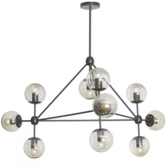 Wayfair_Corrigan-Studio-Frederick-10-Light-Sputnik-Chandelier