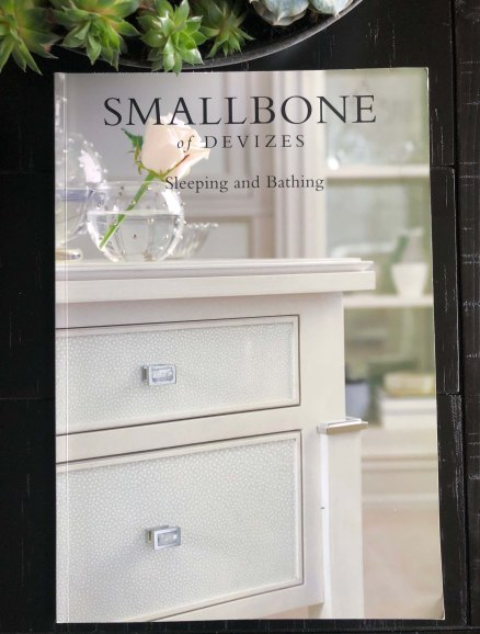 SMALLBONE CATALOG