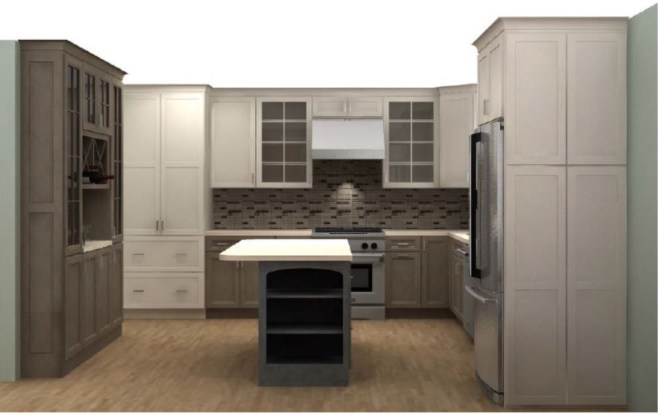 Bea-Kitchen-Rendering.jpg