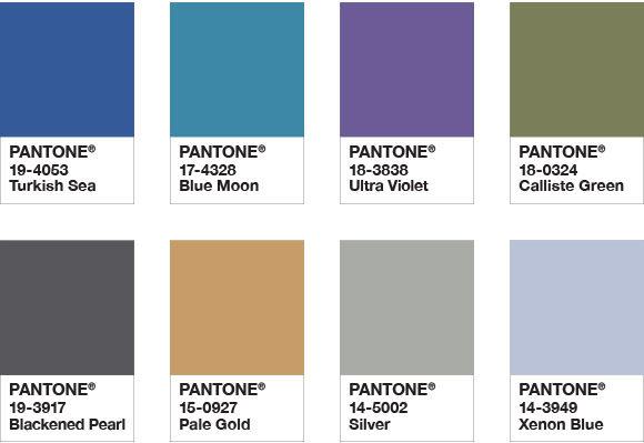 pantone-color-of-the-year-2018-palette-intrigue