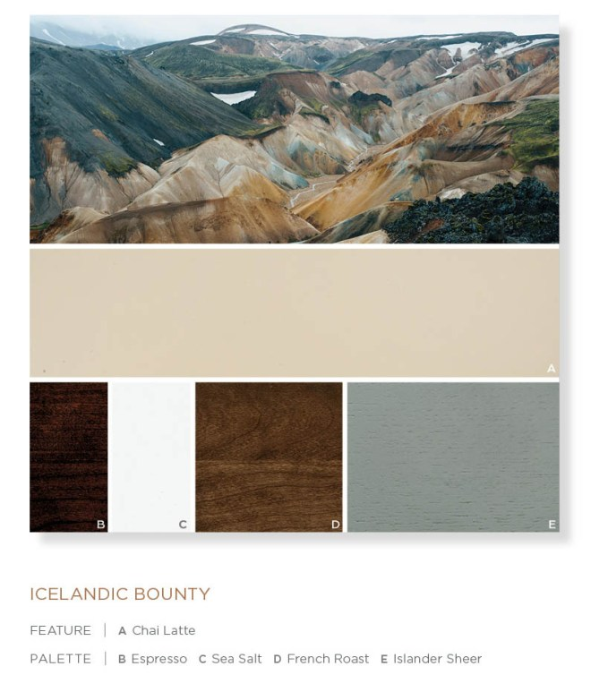 Icelandic Bounty_with Text