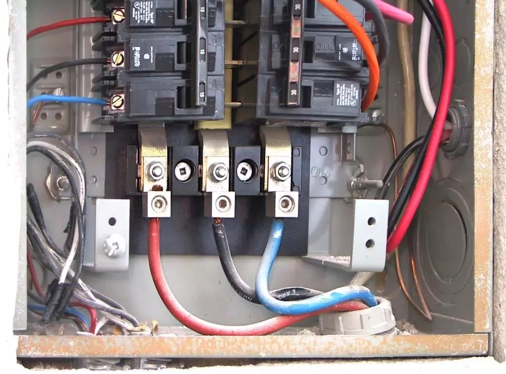 5 Troubleshooting Tips For Gulfstream Pool Heaters