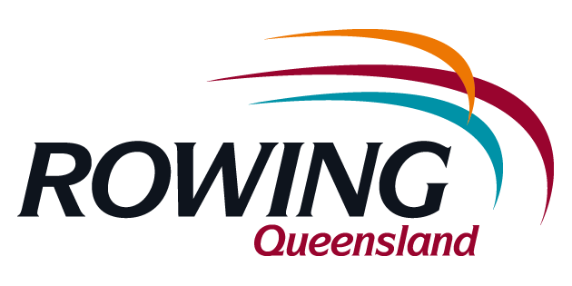 Medals Australia - Our Partners - Rowing Queensland