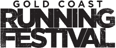 Medals Australia - Our Partners - Gold Coast Running Festival