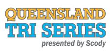 Medals Australia - Our Partners - Queensland Triathlon Series