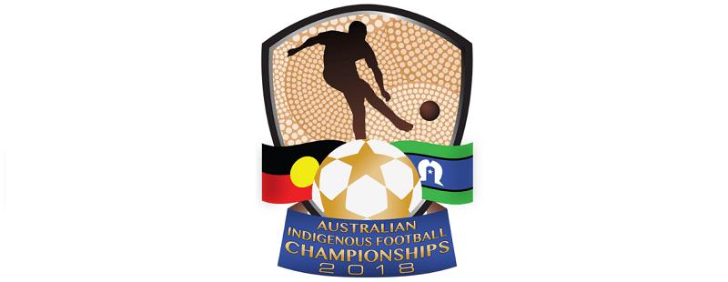 Australian Indigenous Football Championships
