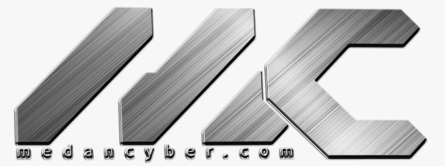 Medan Cyber
