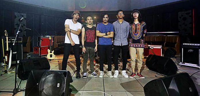 Band Indie Medan, SEGARIS. MTD/Musikita