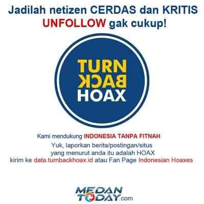 medantodaydotcom-indonesia-tanpa-hoax