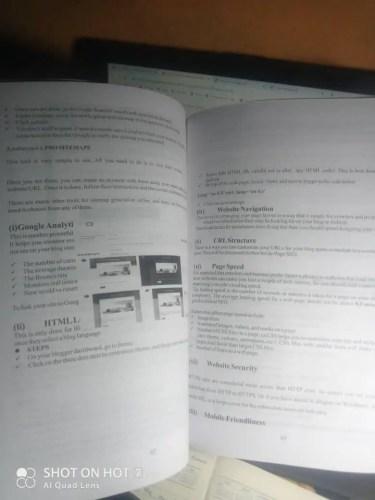 ultimate blog guide hard copy.