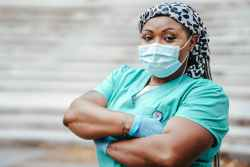 how long is medical school?