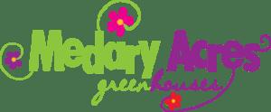 Medary Acres Logo