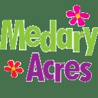 Medary-Acres-Icon-144x144