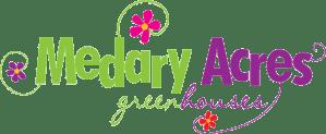 Medary-Acres-Logo-Large