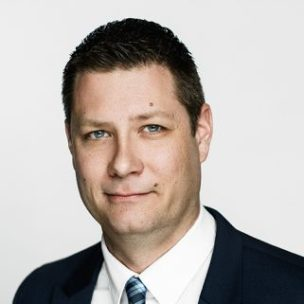 Matt Crossman - President, New Brunswick EMS; President, Ambulance New Brunswick