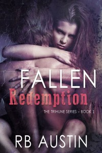 fallenredemption cover