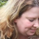 Angela Scavone head shot