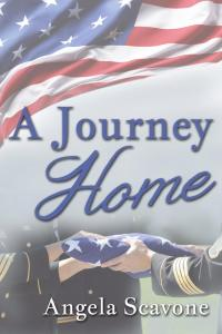 ajourneyhone cover