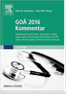 goa%cc%88-2016-kommentar