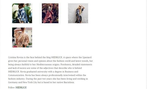 Exotic Trends Kimonos myCulture Magazine - Google Chrome 21052013 95803.bmp