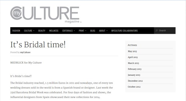 It's Bridal time! myCulture Magazine - Mozilla Firefox 08052013 94752.bmp