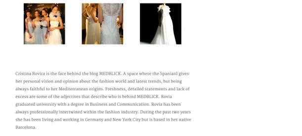 It's Bridal time! myCulture Magazine - Mozilla Firefox 08052013 94829.bmp