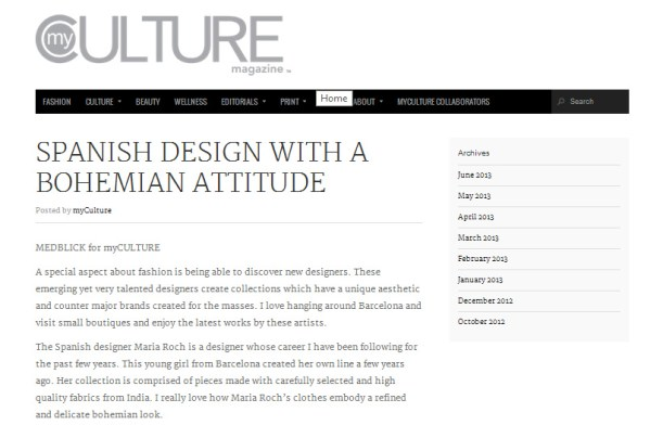 SPANISH DESIGN WITH A BOHEMIAN ATTITUDE myCulture Magazine - Google Chrome 01062013 132653.bmp